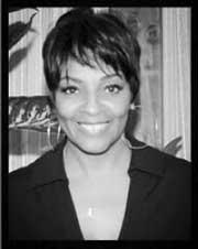 Alicia Humphrey-Burnett nueva directora internacional de ventas de ColorProof