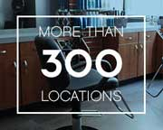 La cadena Sola Salon Studios inaugura su establecimiento número 300