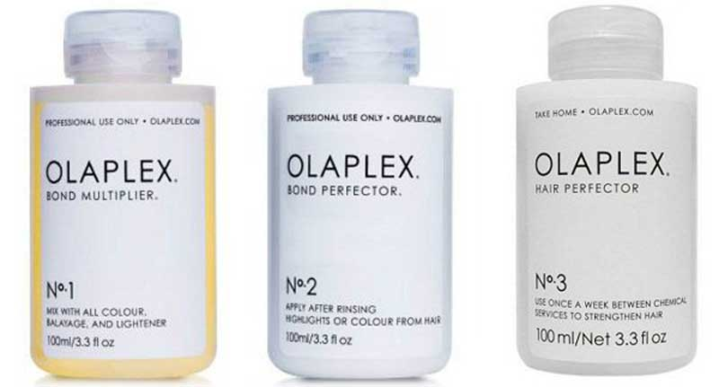 Olaplex Bond Multiplier 1