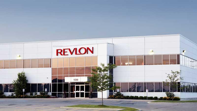 Revlon despedirá a 350 trabajadores, el 6,1% de su plantilla