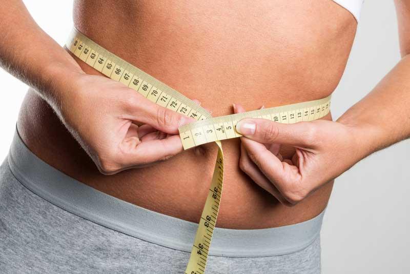 Un fármaco contra el cáncer podría ayudar también a aumentar la grasa parda