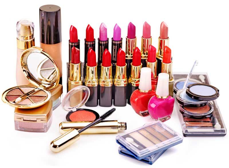 Nueva legislación para los cosméticos y productos de aseo en Perú