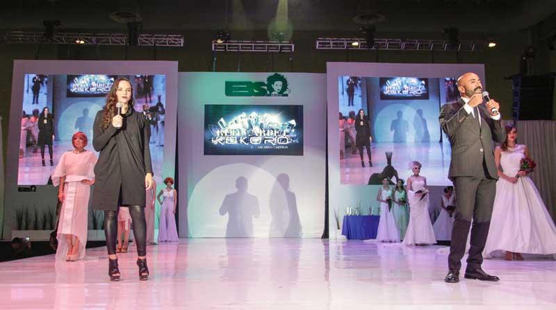 La 21º Edición de EBS México apuesta fuerte por la industria de la belleza latinoamericana