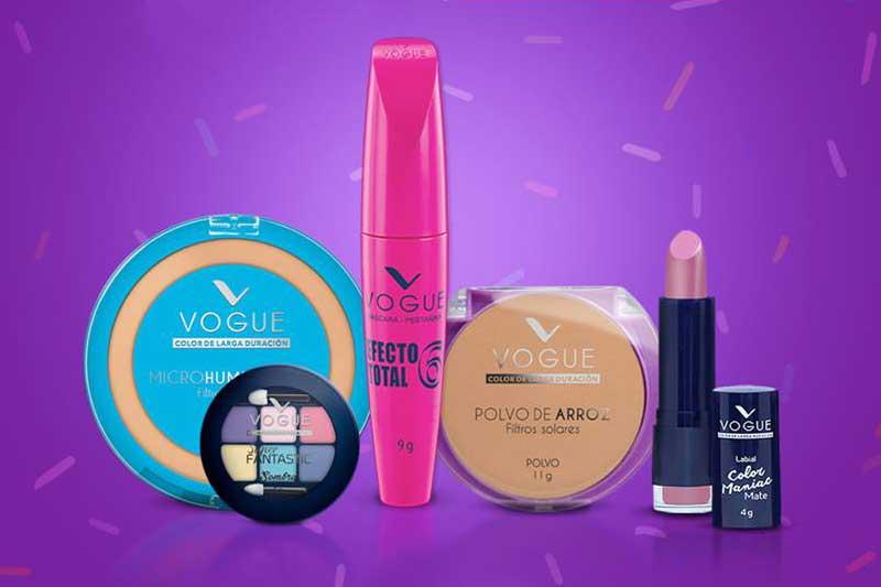 b45199f2fe L'Oréal, el gran gigante del maquillaje, ha llegado a Argentina para  hacerse un hueco en el ámbito low cost de la cosmética y ampliar su número  de ventas en ...