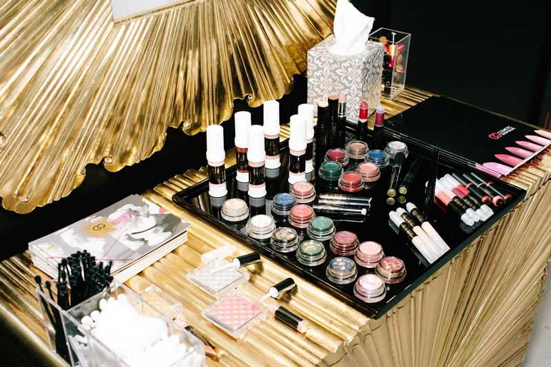 La industria cosmética americana se reorganiza