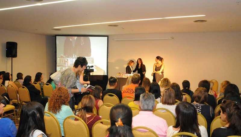 Bellexpo celebra su quinta edición