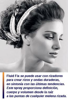 Fluid Fix