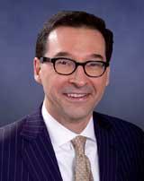 Fabian T. Garcia