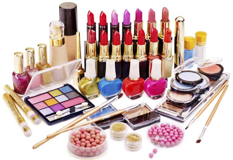 sector cosmético y de higiene personal en Perú